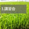 owner_3.jpg